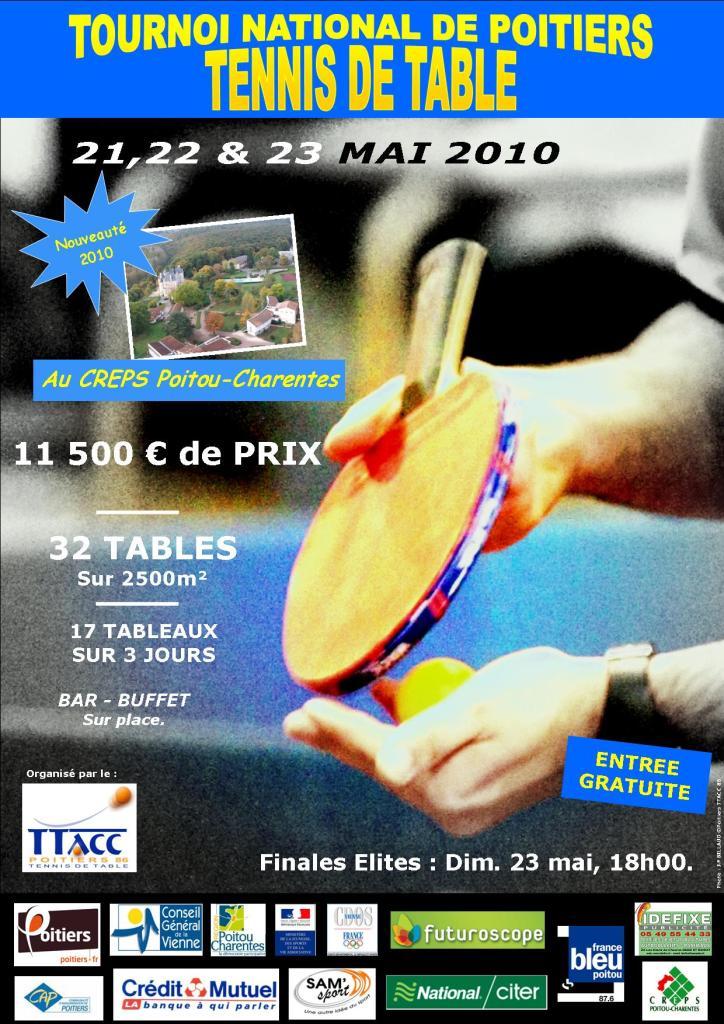 http://ttacc86.free.fr//images/stories/Tournoi/tournoi_2010/TNP2010_afficheweb.jpg