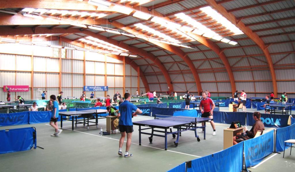 http://ttacc86.free.fr//images/stories/Tournoi/tournoi_2010/photos/IMG_0455.JPG