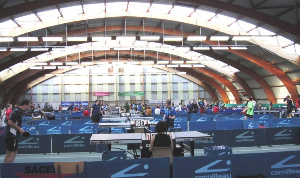 http://ttacc86.free.fr//images/stories/Tournoi/tournoi_2010/photos/IMG_0507.JPG