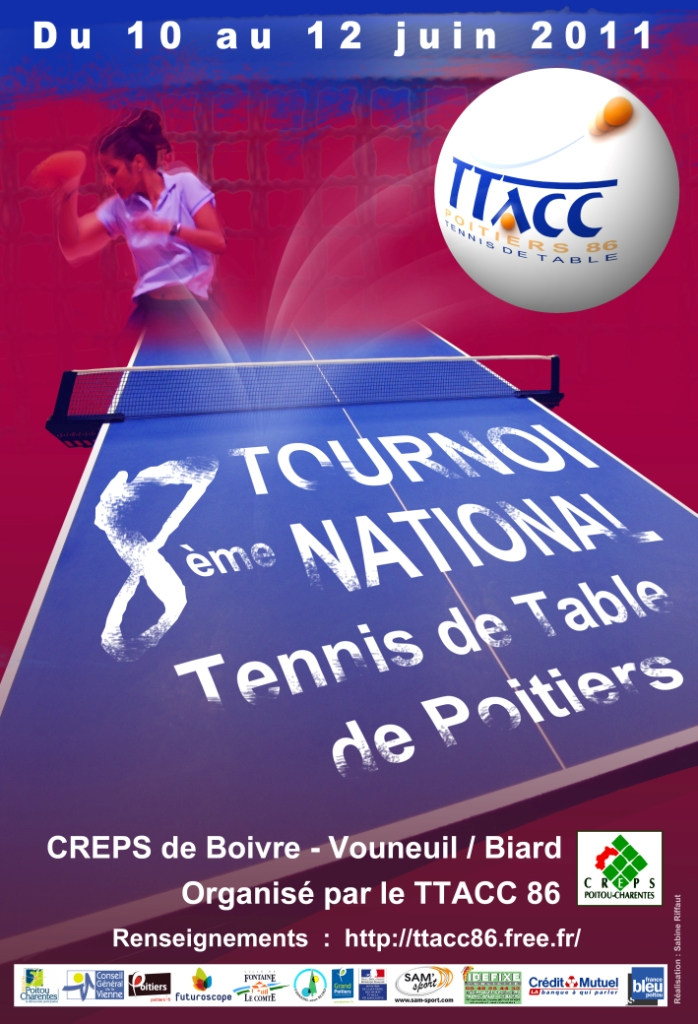 http://ttacc86.free.fr/images/stories/Tournoi/tournoi_2011/affichettacc_net.jpg